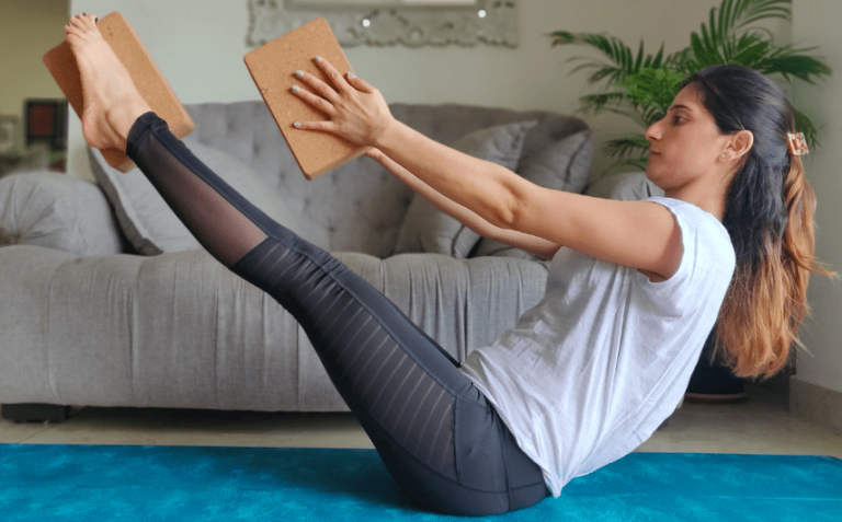 Beginners Guide – How to use Yoga Blocks?