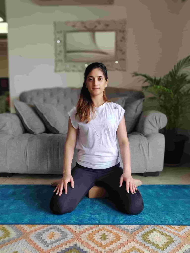 Beginners Guide – How to use Yoga Blocks   10 different Yoga Poses which we can perform using Yoga Blocks