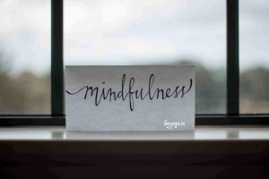 How Mindfulness really works