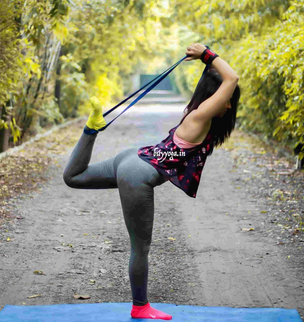 Exactly how to Make Use Of a Yoga Strap (WIth Photos): 15 Yoga Strap Beginners