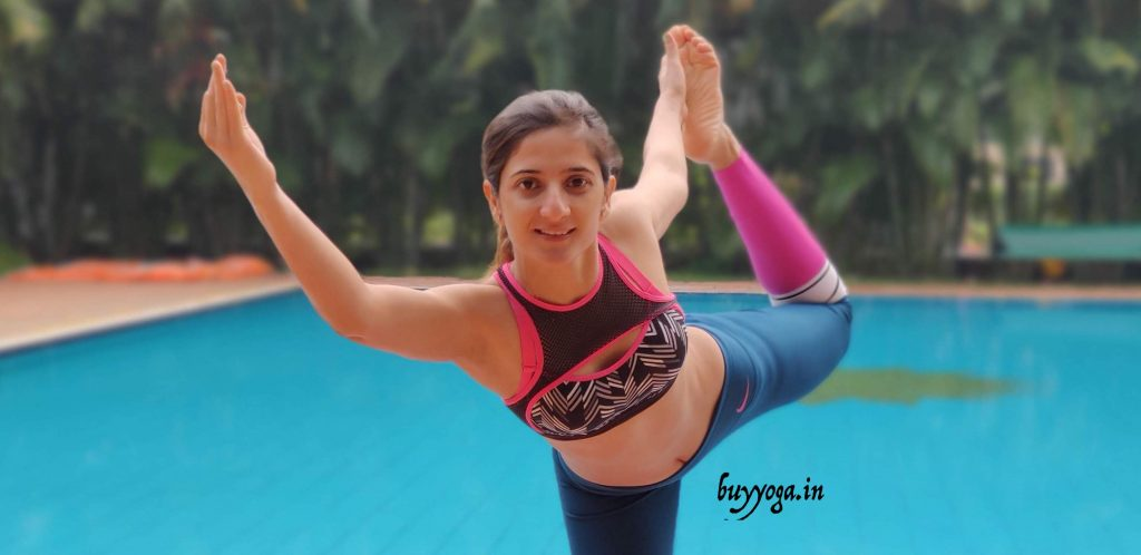 buyyoga.in cover page